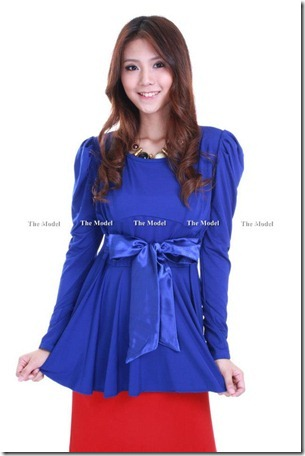 72331 blue