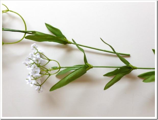 flower halo 10