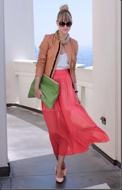 maxi skirt2