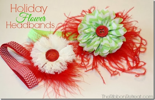 Holiday-Flower-Headbands-1