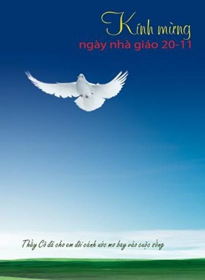 thiep-mung-ngay-giao-viet-nam-20-11 (10)