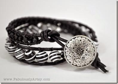 wrap bracelet010