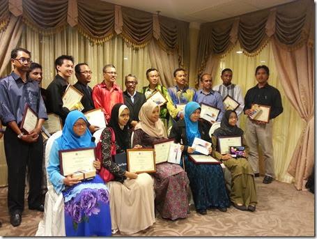 pemenang-pertandingan-edublog-upsi-peringkat-kebangsaan-2013
