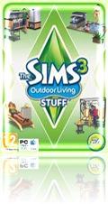 The_Sims_3_Vida_Ao_Ar_Livre