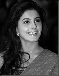 isha talwar_new_photos