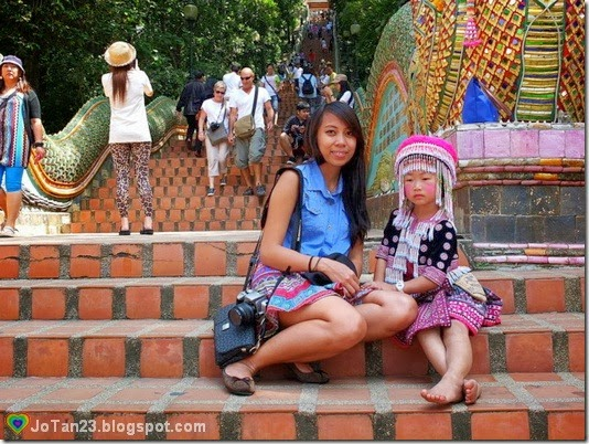things-to-do-in-chiang-mai-go-to-doi-suthep-temple-jotan23