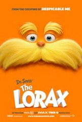 Lorax_movie_poster