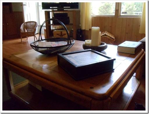 Livingroom Makeover 029-2000