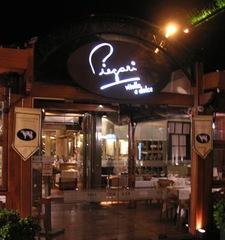 Piegari-restaurant-in-Recoleta