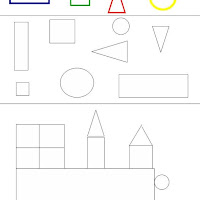 figuras_geometricas_8.jpg