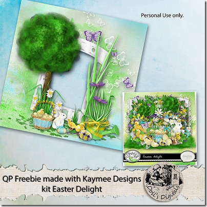 Easter-Delight-QP-preview