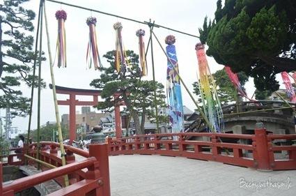2012-07-06 2012-07-06 Kamakura 081_thumb