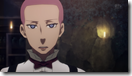 Death Parade - 07.mkv_snapshot_02.31_[2015.02.23_18.38.10]