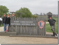 Fort Vancouver 20