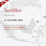 Sertifikat Sosialisasi 4 Pilar.JPG