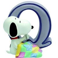 Snoopy Q.jpg