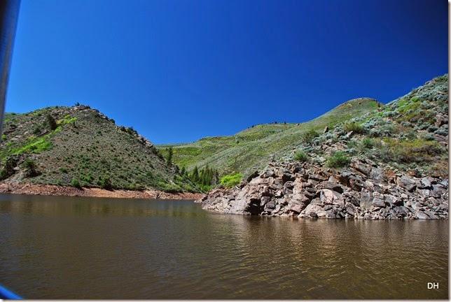 06-05-14  A Blue Mesa Boat Tour (33)