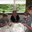 NBvP, High Tea 26-05-2011