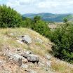 macedonia_03.jpg