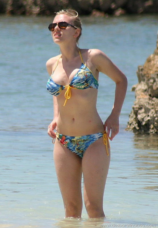 scarlett-johansson-linda-sensual-sexy-sexdutora-tits-boobs-boob-peitos-desbaratinando-sexta-proibida (944)
