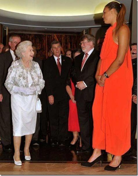 really-tall-women-10