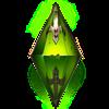 Plumbob - The Sims Medieval