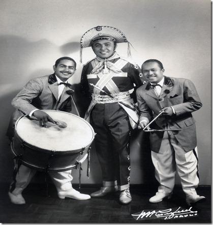 trio_formacao_decada_1950