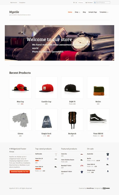themes-gratuitos-ecommerce-wordpress_09mystile