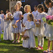 10 Bruidjes processiepark.JPG