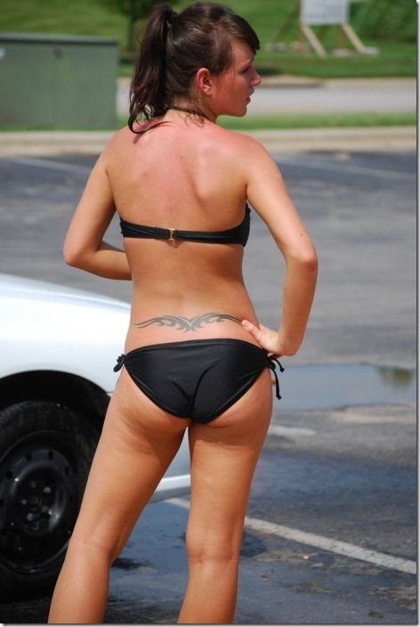 best-bikini-carwash-28