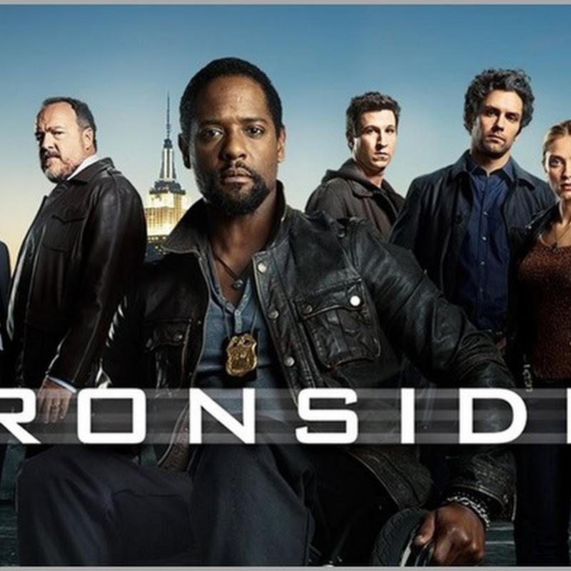Ironside (TV Series 1967–1975) - Ironside (TV Series 1967 ...