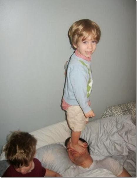 bad-kids-funny-1