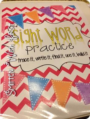 Teacher Week 13-19