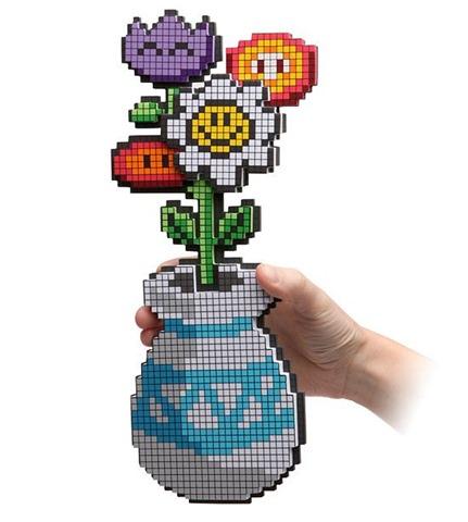 valentines-day-gift-ideas-8bit-flower-bouquet
