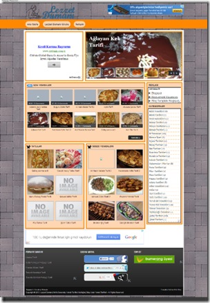 ehliblog-oyun-yemek-teması