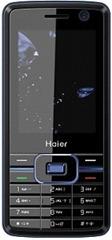 Haier-D600-Movile