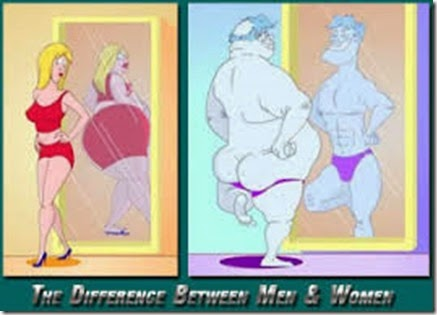 difference-between-men-and-women-1710
