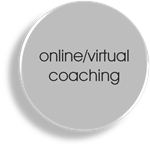 onlinecoach