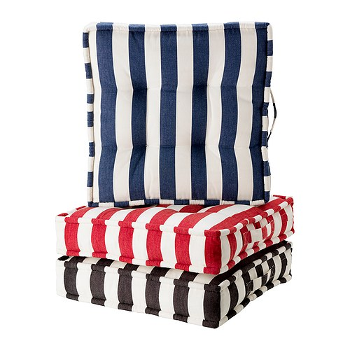 Picnic blanket home design with kevin sharkey for Extra large floor pillows ikea