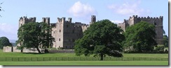 Raby_Castle,_County_Durham