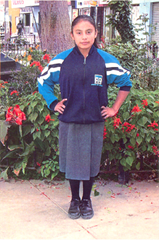 karla_2004_01