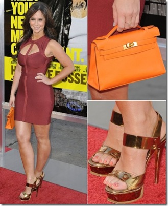 jennifer-love-hewitt-fashion