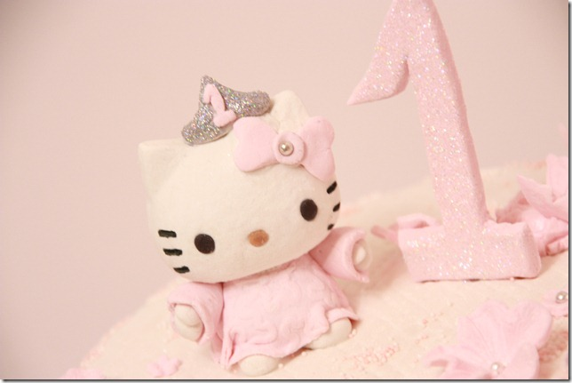 IMG_9212_hello_kitty_kake_marsipanpynt