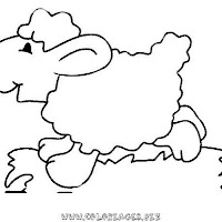 normal_20coloriage_mouton.jpg