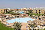 Фото 5 Three Corners Palmyra Resort