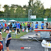 20110917 neplachovice 349.jpg