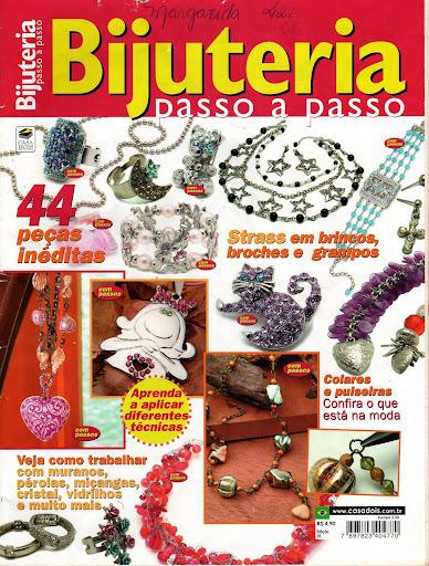 Picasa Web Revistas De Nudos Chinos