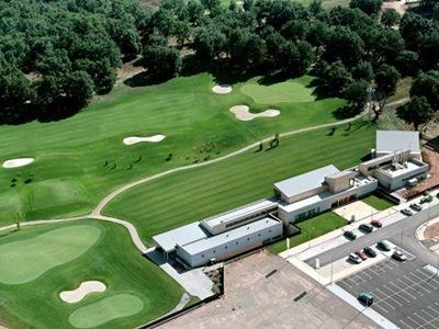 energia-geotermica-para-campo-de-golf