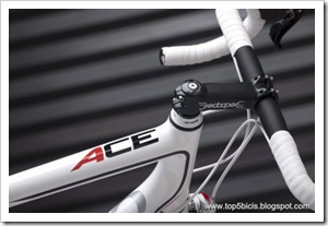 Colnago Ace 2012 (1)