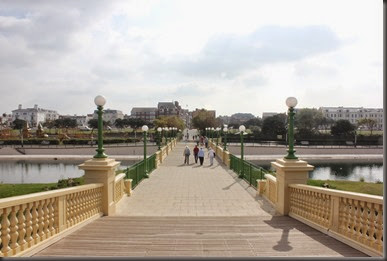 19_09_2014-11_20_33-3655Southport Esplanade